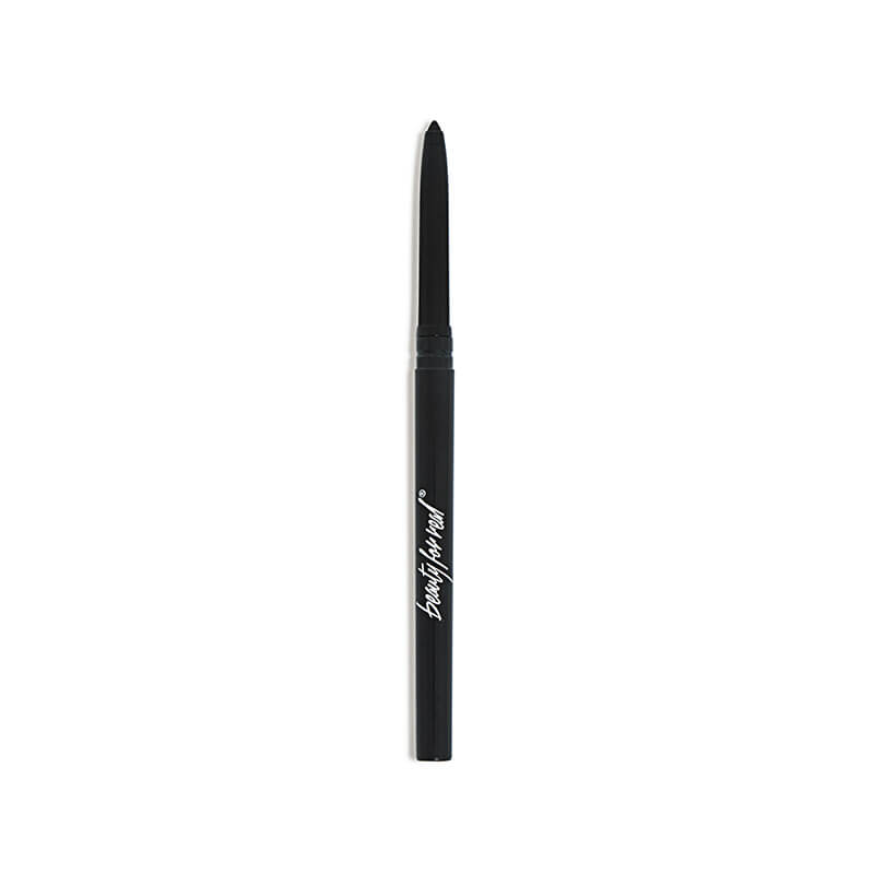 Beauty for Real eyeliner