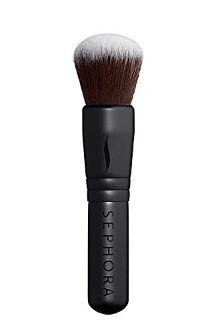 Classic Mini Multitasker Brush #45.5