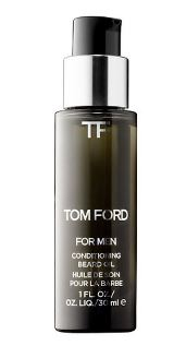 tom ford beard conditioning oil