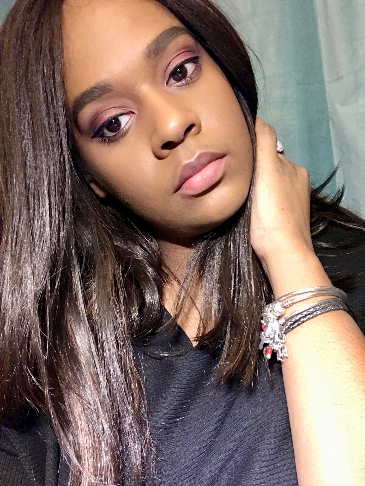 Splurge-worthy? v. 3: Natasha Denona LilaPalette
